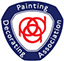 Painting Decorating Association